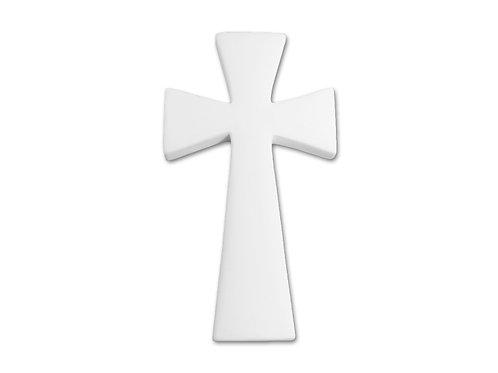 """Cross - 9"""" X 5"""""""