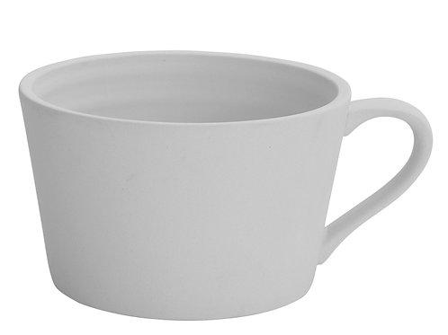 Woodland Mug - 16 oz