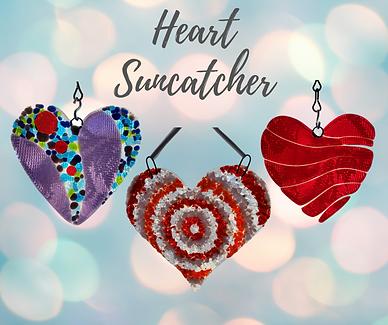 Heart Suncatcher.png
