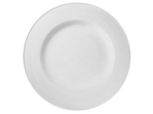 "Rim Salad - 7.5"""