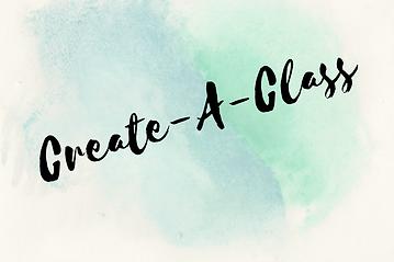 Create-a-Class.png