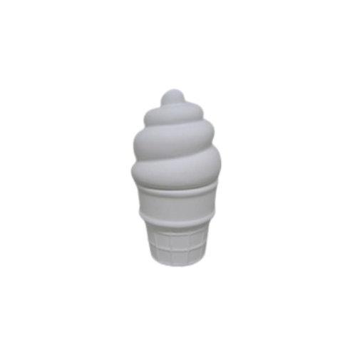 """Ice Cream Cone Box - 5.5"""""""