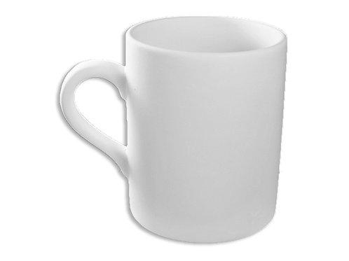 The Perfect Mug - 12 oz