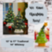 WE'VE GOT CHRISTMAS TREES!.png