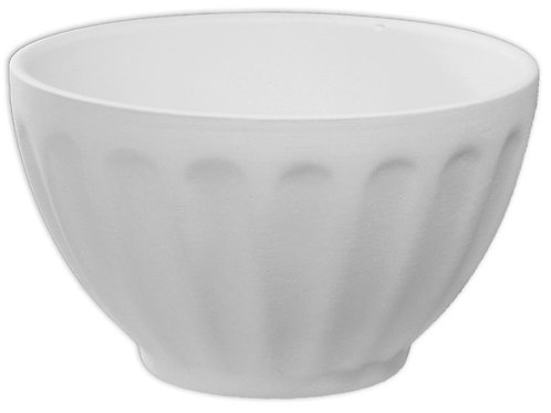 Scoop Bowl - 4.5""