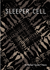 Sleeper Cell cover-Screenshot 2016-04-19 11.07.14 (1).png