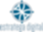 Logo Estratega AZULF.png