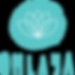 OM-logo-1200px1-01 verde transp.png