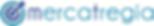 Logo Mercatregia.png