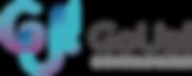 Logo GoUp! Contadores.png