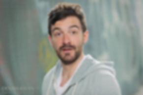 Jude Flannelly Headshot.jpg