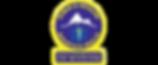 dwmrt_logo_small_trans.png