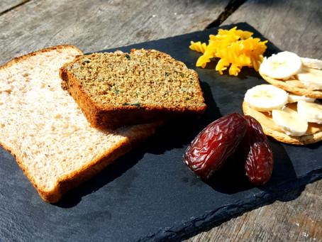 Carbs, Proteins and Nutrient Timing