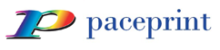 site-logo-pace-print.png