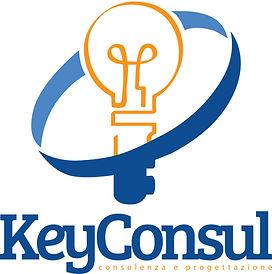 KeyConsul_LOGO.jpg