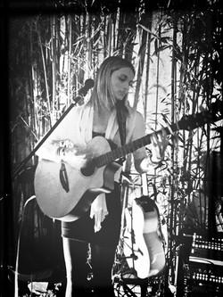 Sydney Day of Acoustic Transitions 2015