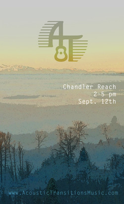 Sept AT flyer 2015
