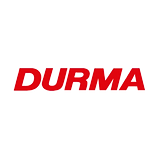 durma_edited.png
