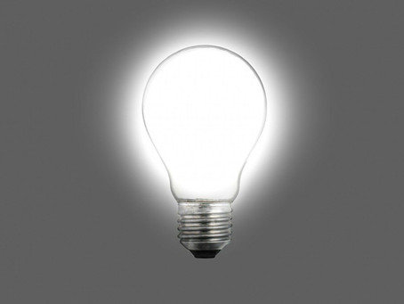 Jak utišit myšlenky - 2. díl