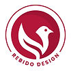 Rebido design - kopie.jpg