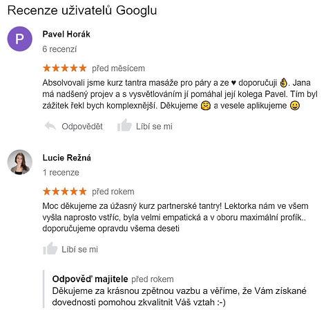 recenze.jpg