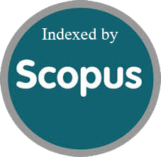 index-by-scopus.png