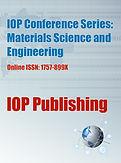 iop-logo.jpg