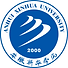 images anhui.png