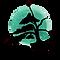 BEBOP BONSAI Logo.png