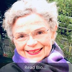 Phyllis Seitz