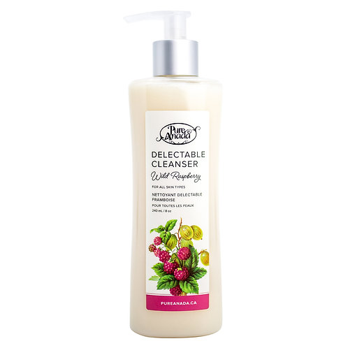 PURE ANADA - Delectable Cleanser