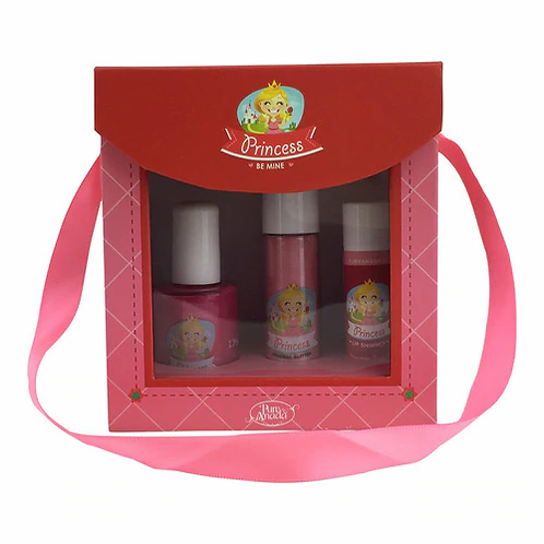 PURE ANADA - Princess Packs