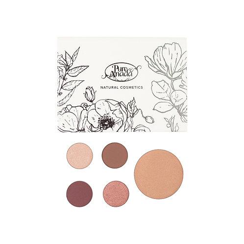 PURE ANADA - Dreamy Palette