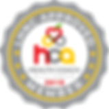 LHNC logo.png