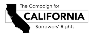 California Campaign Logo_Transparent.png