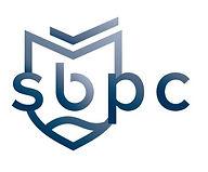 SBPC%2520Logo_2%2520lines_edited_edited.