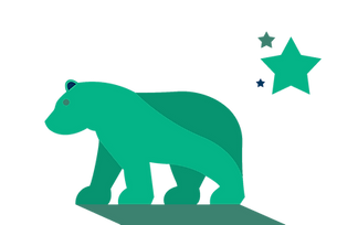 CA Bear_Campaign.png