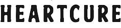 HeartCure Font HD.png