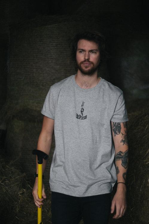 End Speciesism T-Shirt