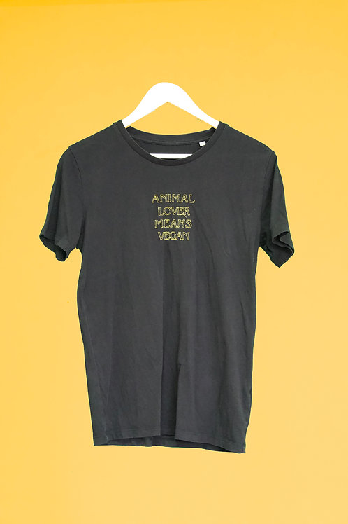 ReNew - Animal Lover - XS