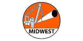 Midwest logo 600x300.jpg