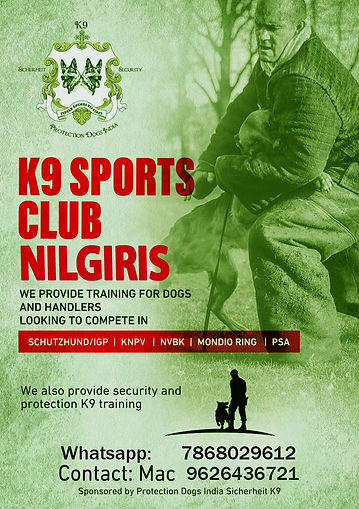 sports club banner nilgiris.jpg