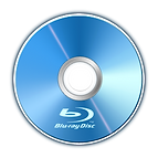 bluray-disc-icon.png