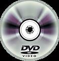 purepng.com-cd-dvdcompact-discdvdcddvd-s