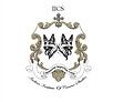 IICS logo.png