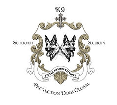 Protection Dogs Global logo.jpg