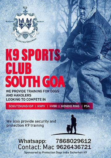 sports club banner goa.jpg