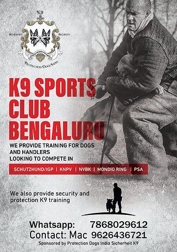 sports club banner bengaluru.jpg