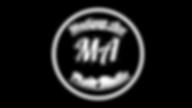 Retro Logo 1080P.png