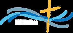 FINAL_FCC Logo_KO text.png